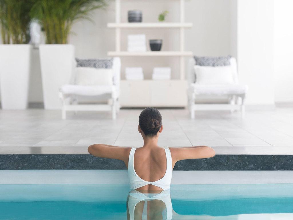 QQ-BPM-best-massage-in-cancun-mexico