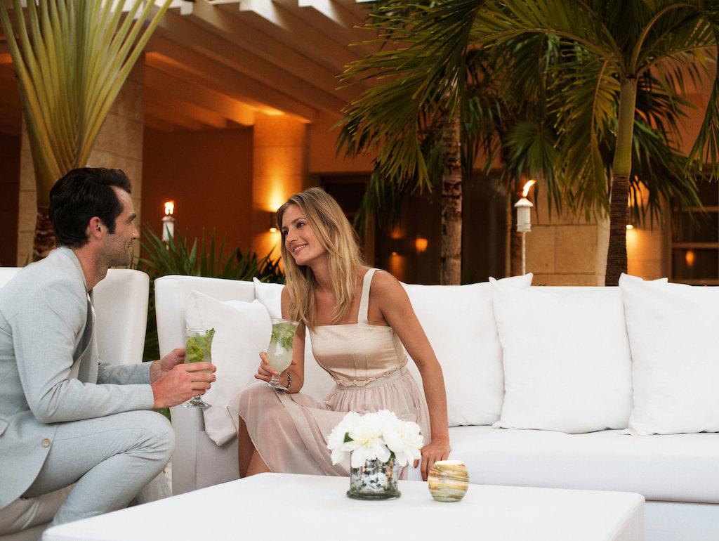 TT-BPM-cbest-hotel-cancun-for-couple