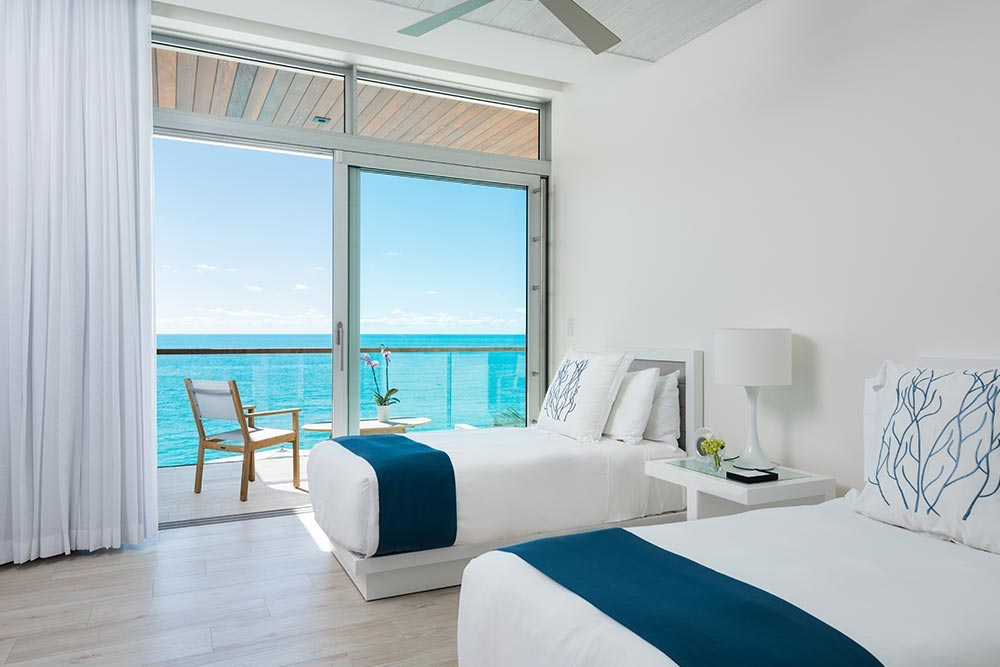 Villas-BedroomTwin
