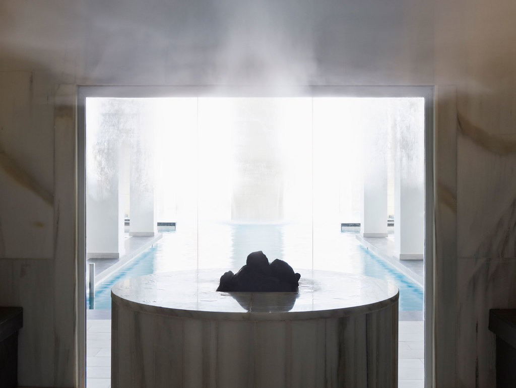 YY-BPM-spa-for-couples-hydro-massage