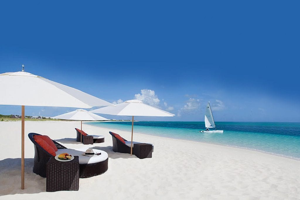 beach-image-new
