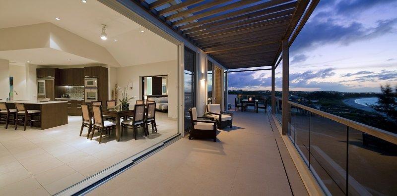 dd-new_penthouse_terrace_dusk_-_small