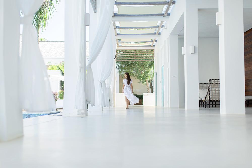 ff-wymara-tc-Resort-Lobby-Outside
