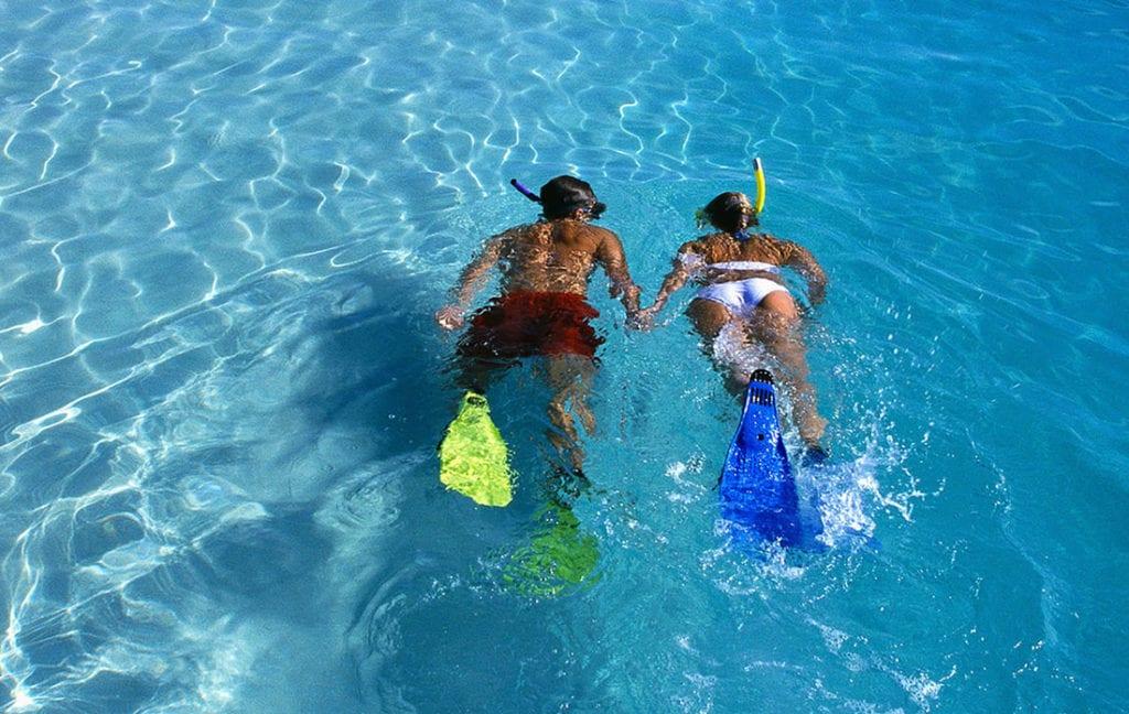 kk-windsong-tc-snorkelers2