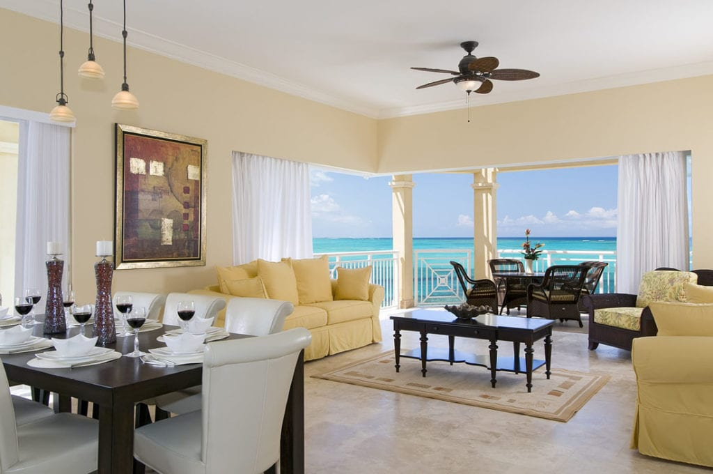 mm-windsong-tc-2br-penthouse-living-5