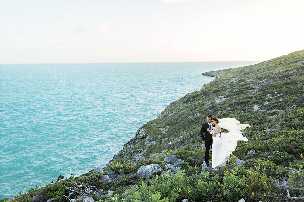 pp-wymara-tc-Weddings-Couple1