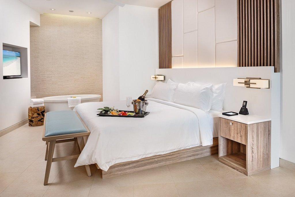 pp-wymara-tc-new_1_bedroom_suite_bedroom