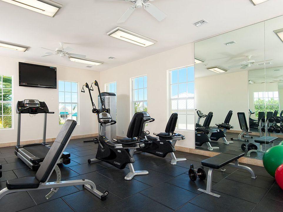 ss-windsong-tc-fitnesscenter-5×7
