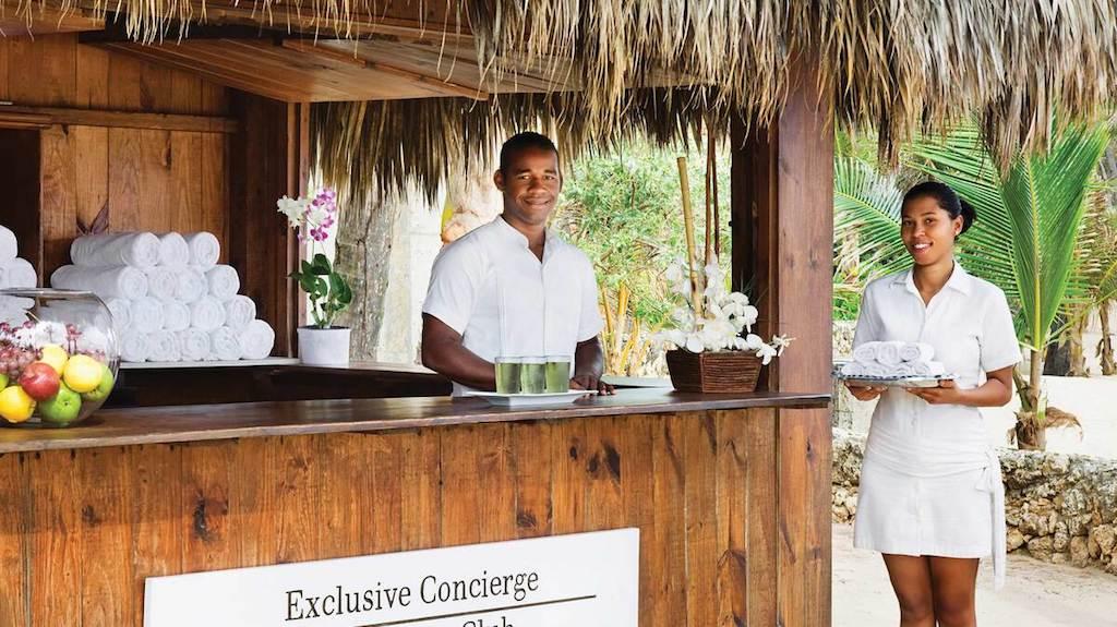 EX-Club-luxury-club-punta-cana-resort-adults-only
