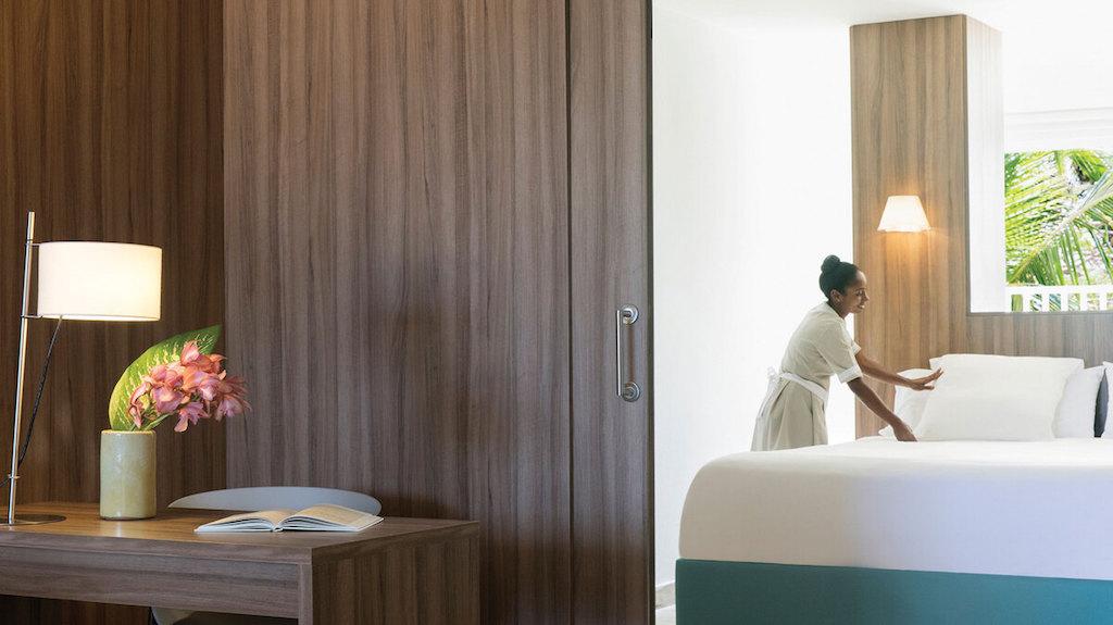 EX_punta-cana-honeymoon-suite-3
