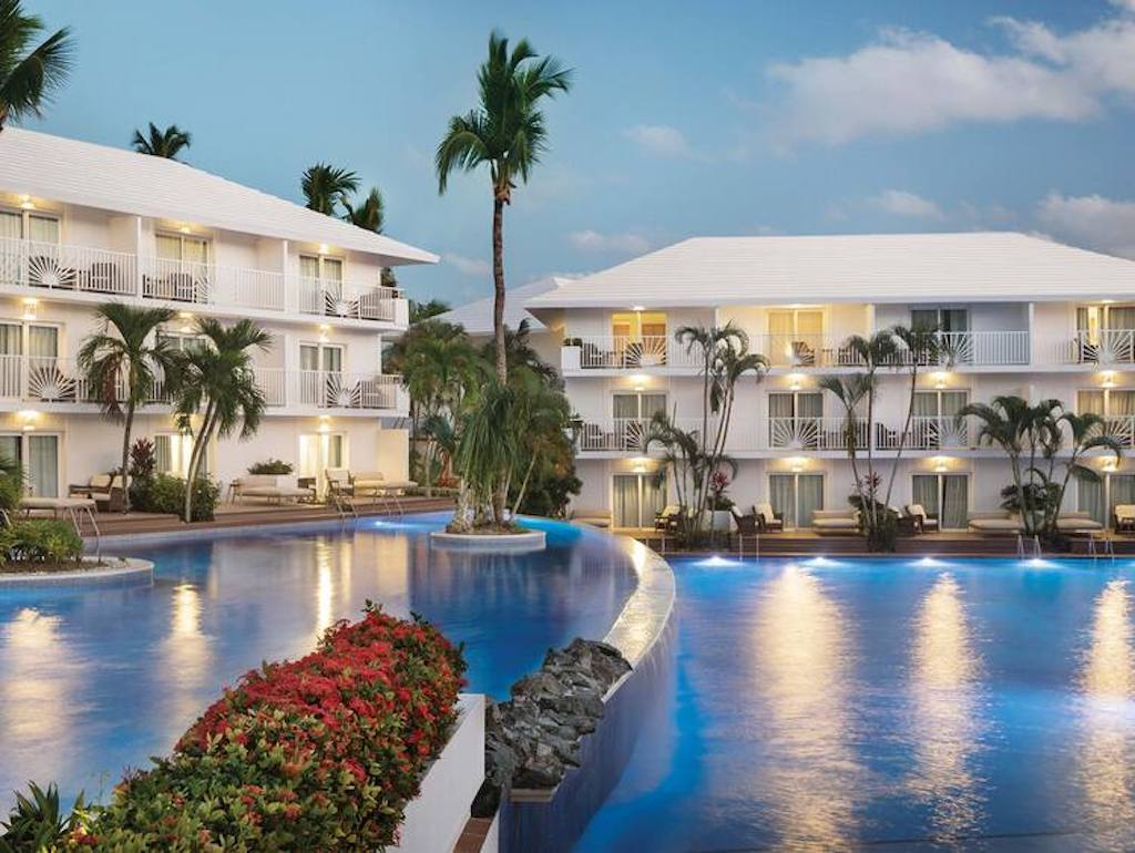 excellence-punta-cana-all-inclusive-deals