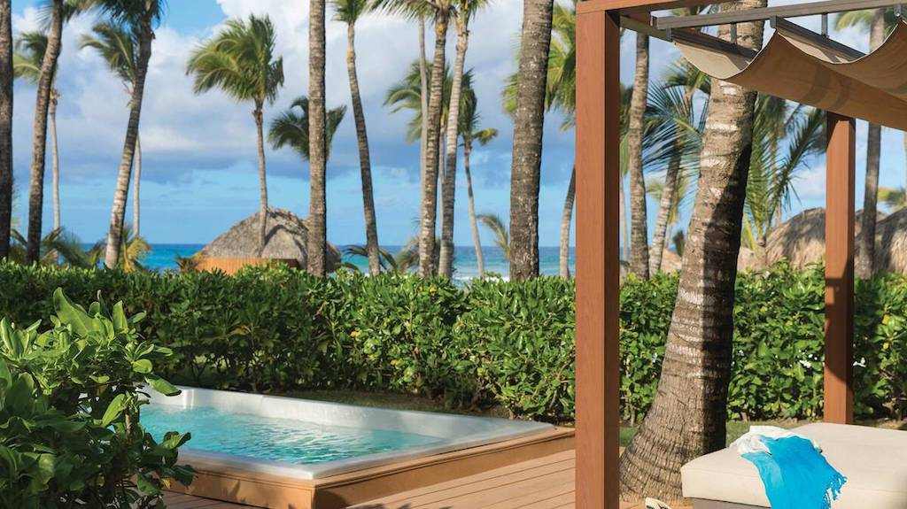 excellence-punta-cana-junior-suite-with-plunge-pool