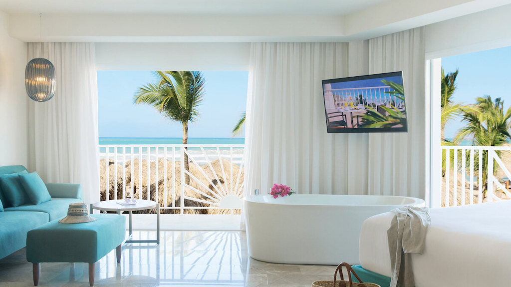 excellence-punta-cana-suites-ocean-view-living