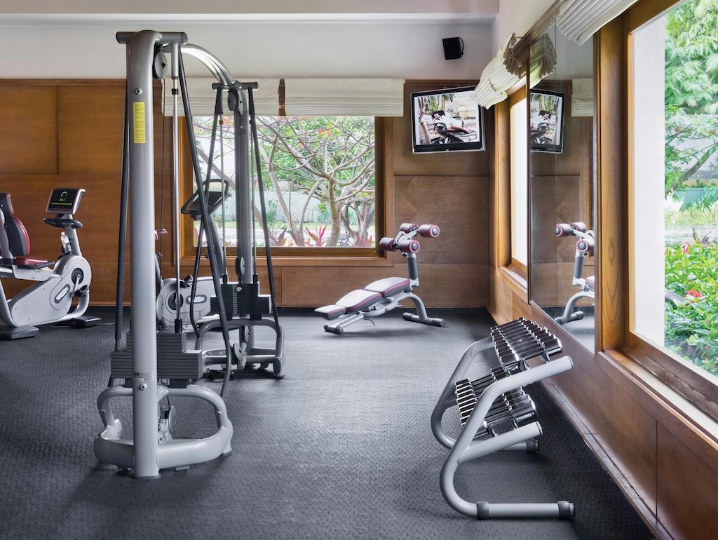 gym-activities-to-do-in-punta-cana