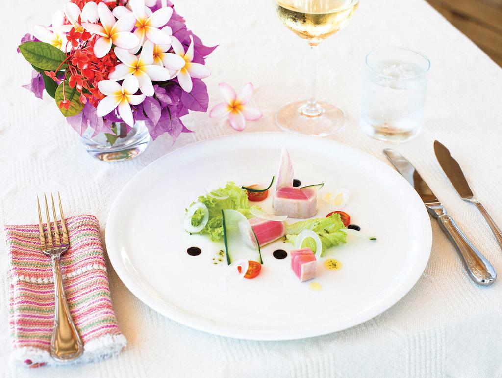 healthy-friendly-restaurants-in-punta-cana
