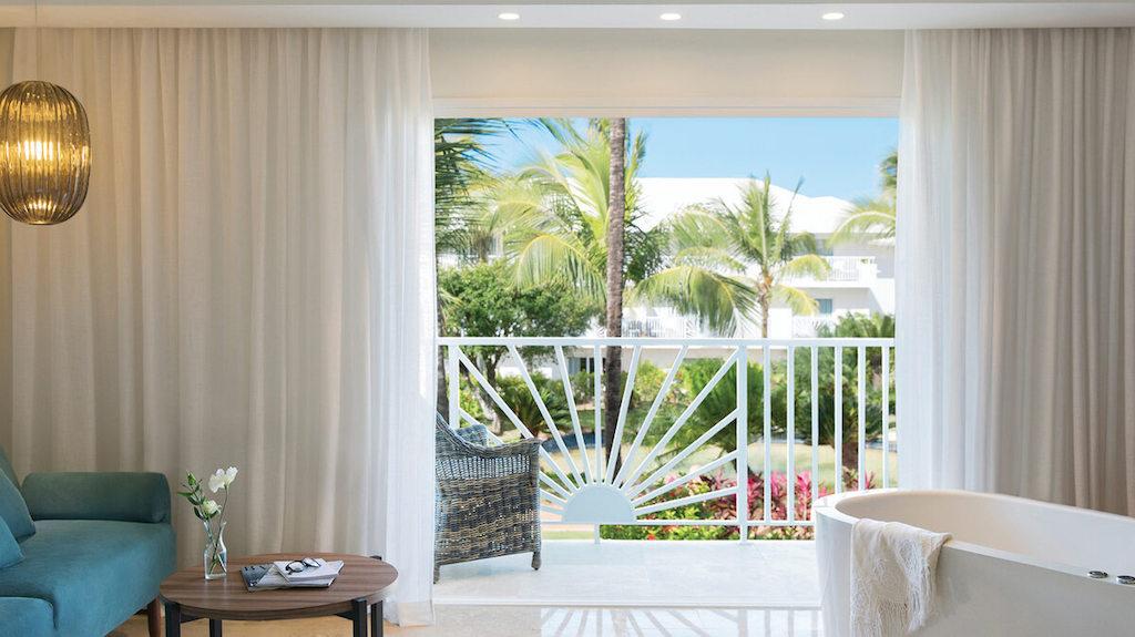 junior-suite-garden-view-excellence-punta-cana
