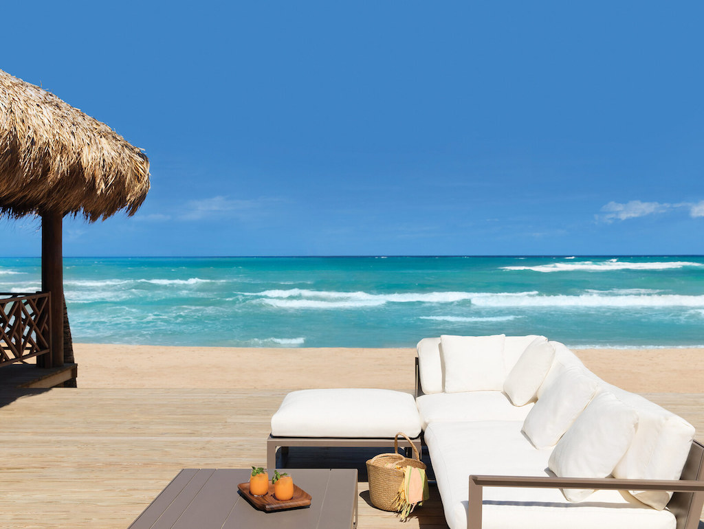 las-olas-beach-bar-punta-cana