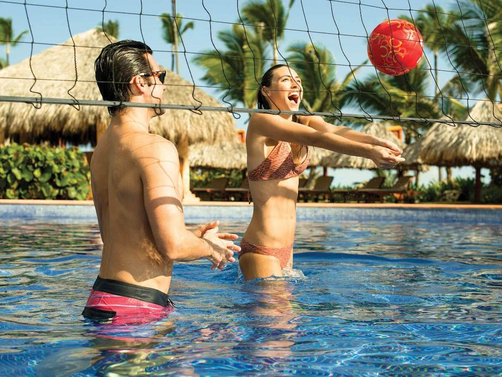 pool-activities-to-do-in-punta-cana