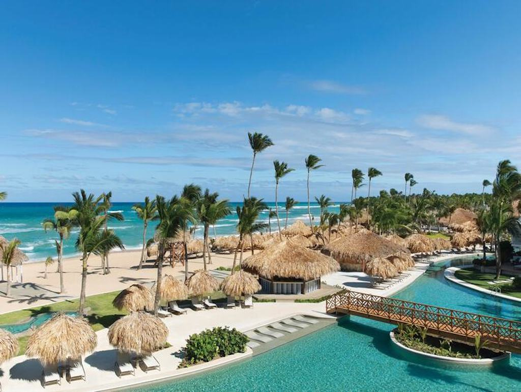 punta-cana-all-inclusive-resort-adults-only