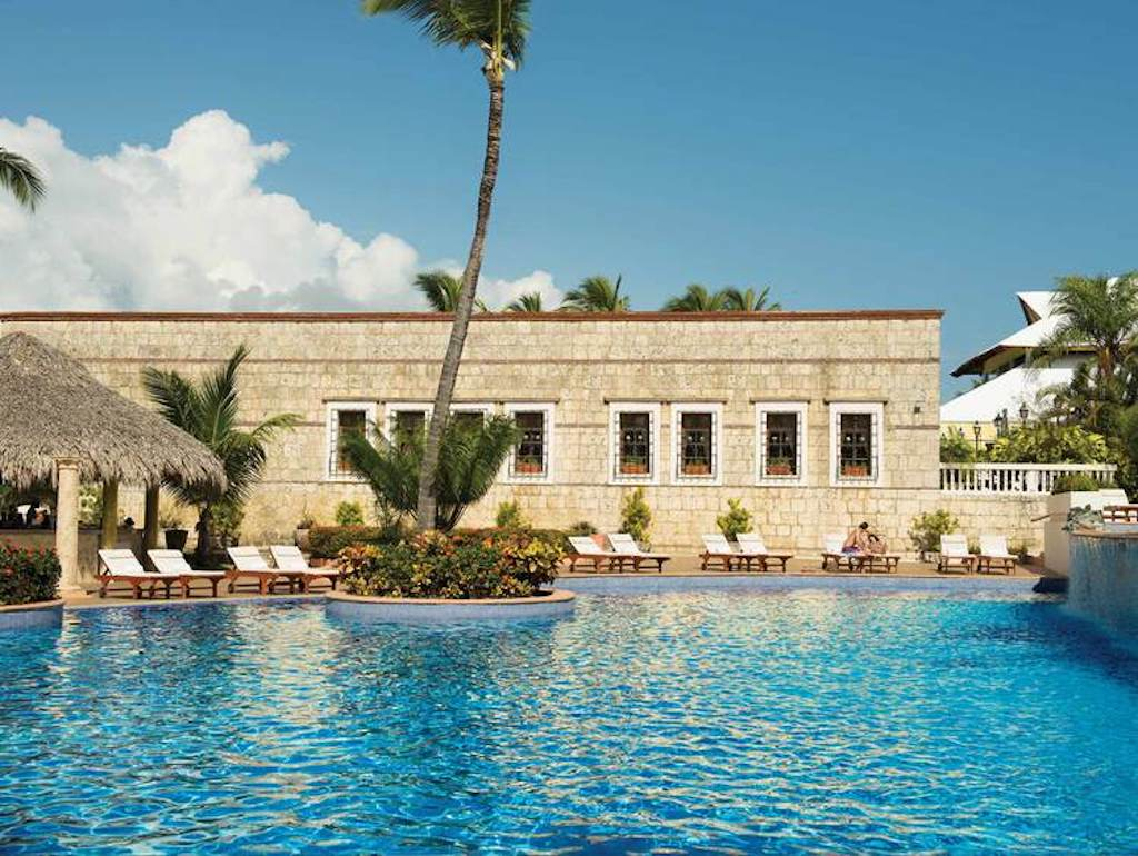 punta-cana-all-inclusive-resort-deals-and-offers