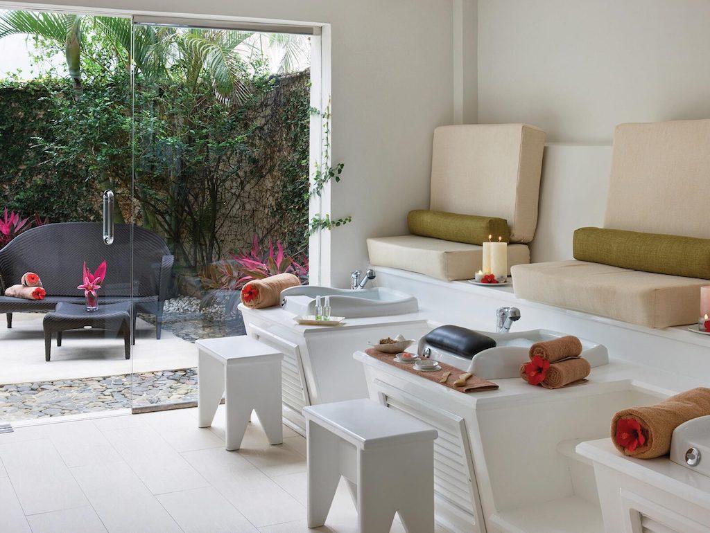 punta-cana-miile-spa-resort-dominican-republic