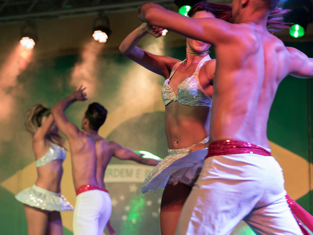 show-activities-to-do-in-punta-cana