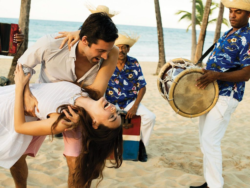 things-to-do-in-excelllence-punta-cana-resort-adults-only