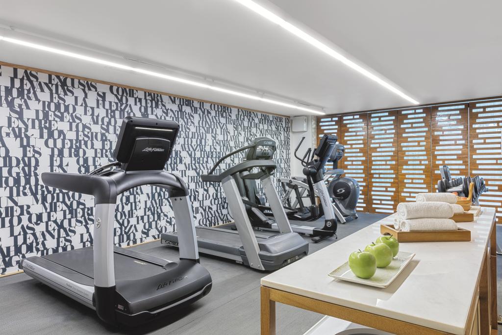 CZMPD_Fitness_Center_01