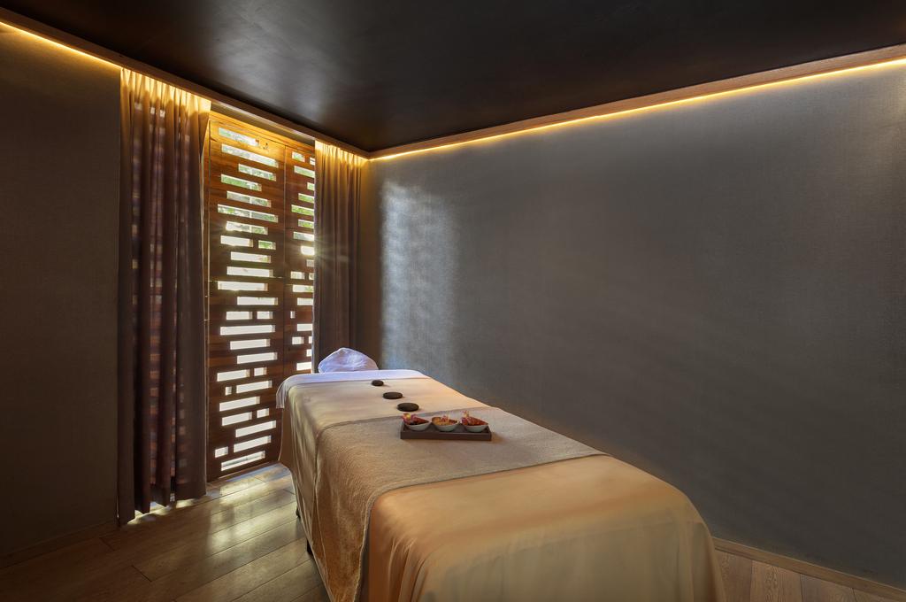 CZMPD_Spa_Treatment_Room_01