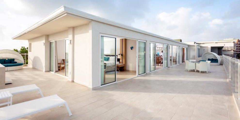 SONESTA-OPT-3a-luxury-butler-penthouse-terrace