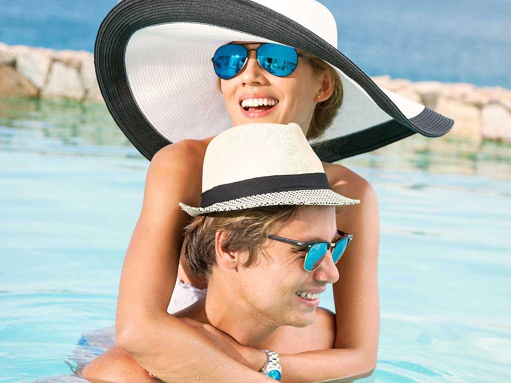 SONESTA-OPT-honeymoon_package-1
