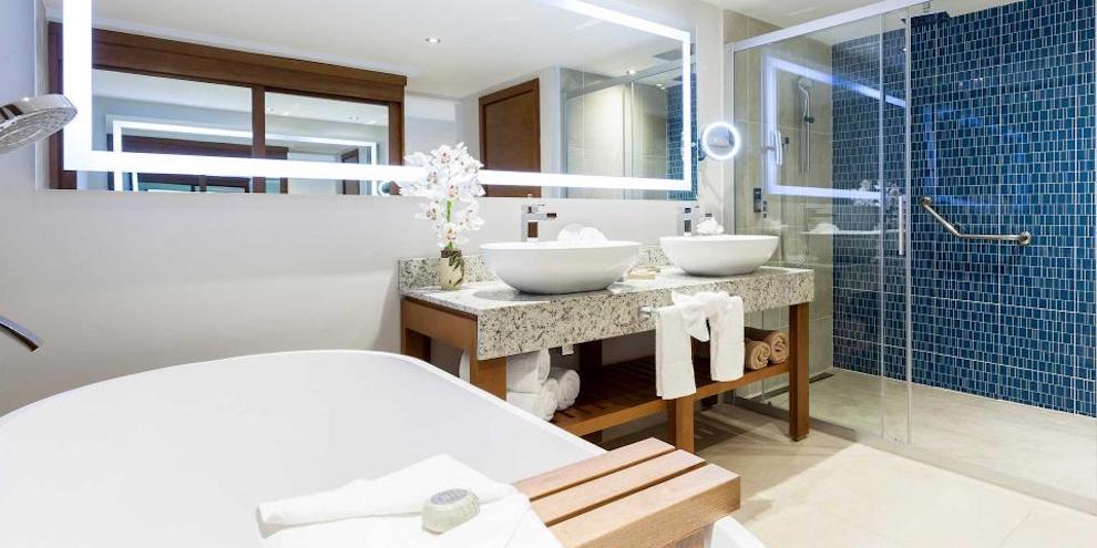 SONESTA_OPT-sunset-butler-suite-bathroom