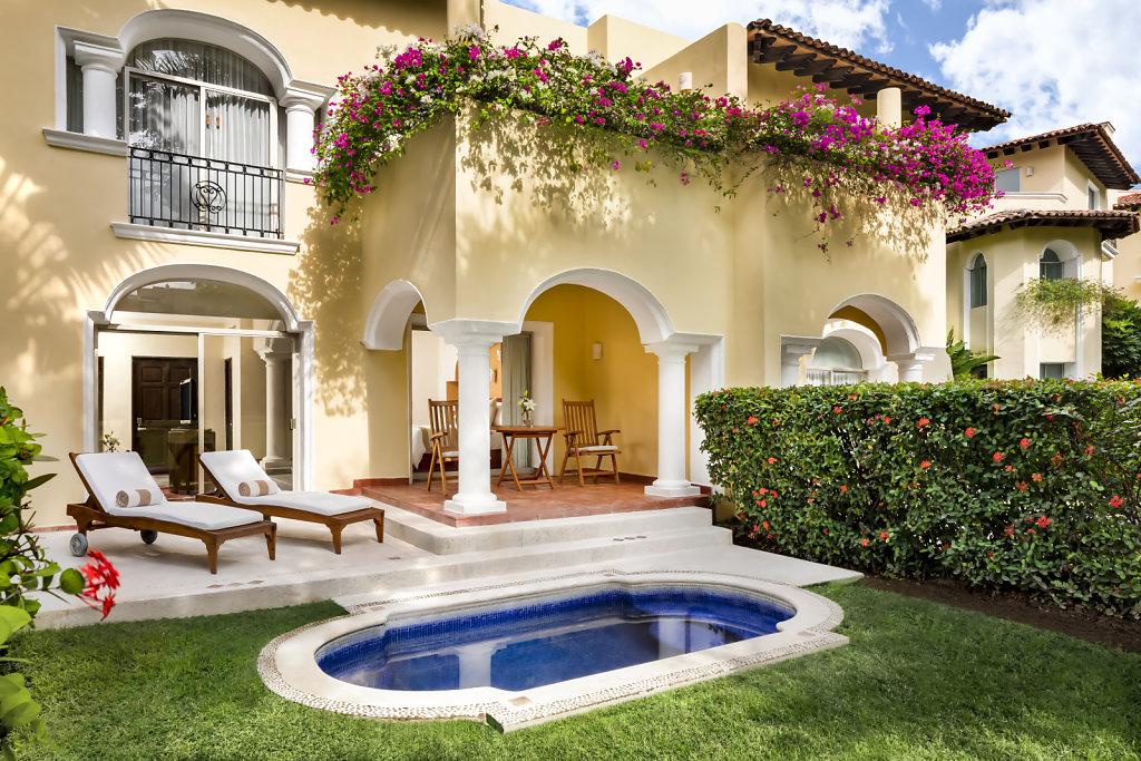 CASA-VELAS-grand-class-plus-terrace,large.1582830678