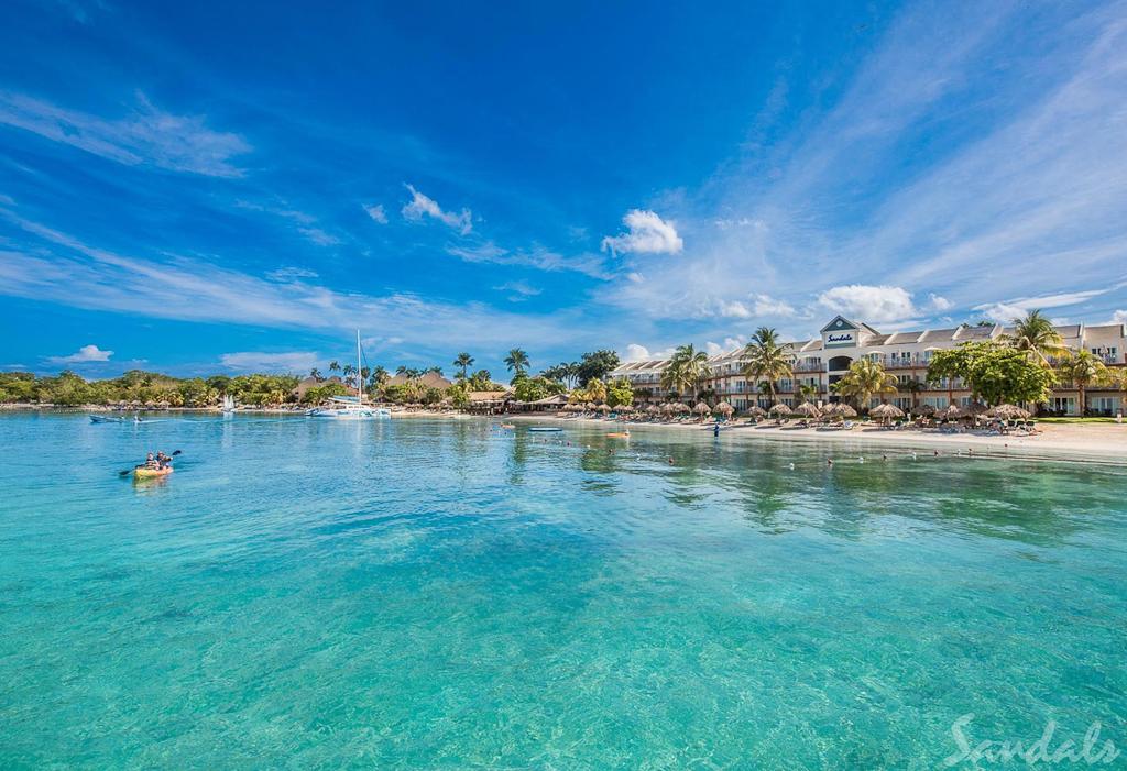 Cedez_Sandals-Negril-Resort-15