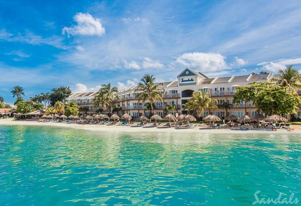 Cedez_Sandals-Negril-Resort-16