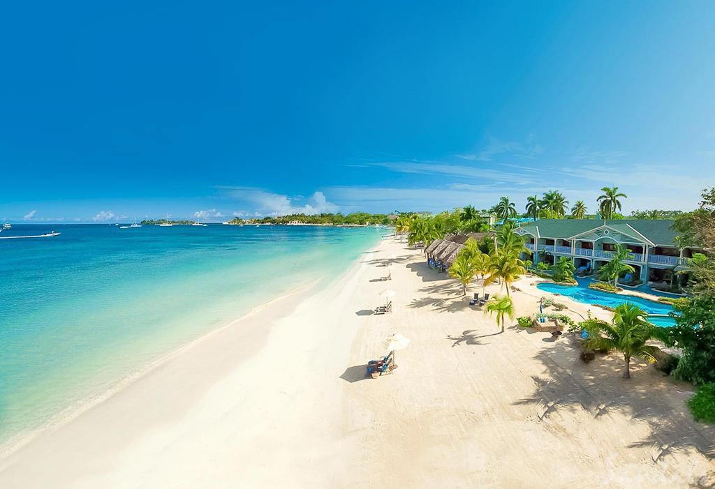Cedez_Sandals-Negril-Resort-18