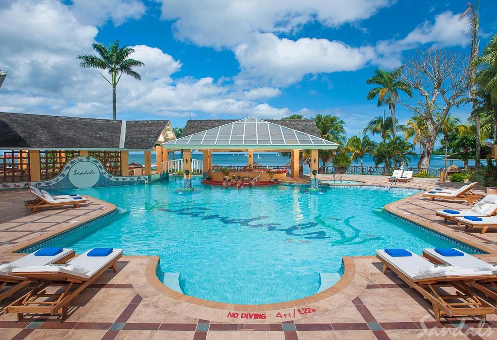 Cedez_Sandals-Negril-Resort-22