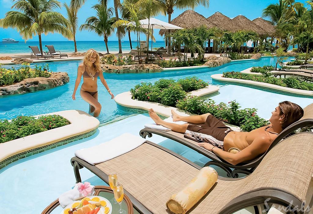 Cedez_Sandals-Negril-Resort-23