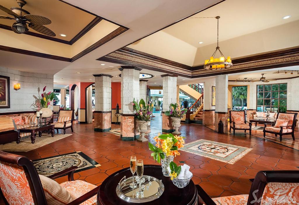 Cedez_Sandals-Negril-Resort-24