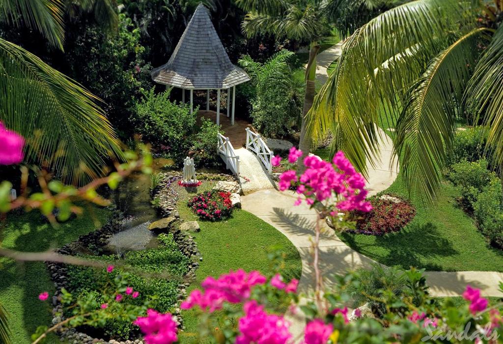Cedez_Sandals-Negril-Resort-26