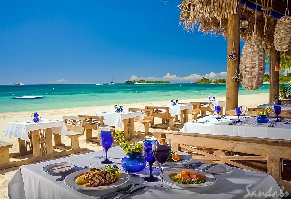 Cedez_Sandals-Negril-Resort-34