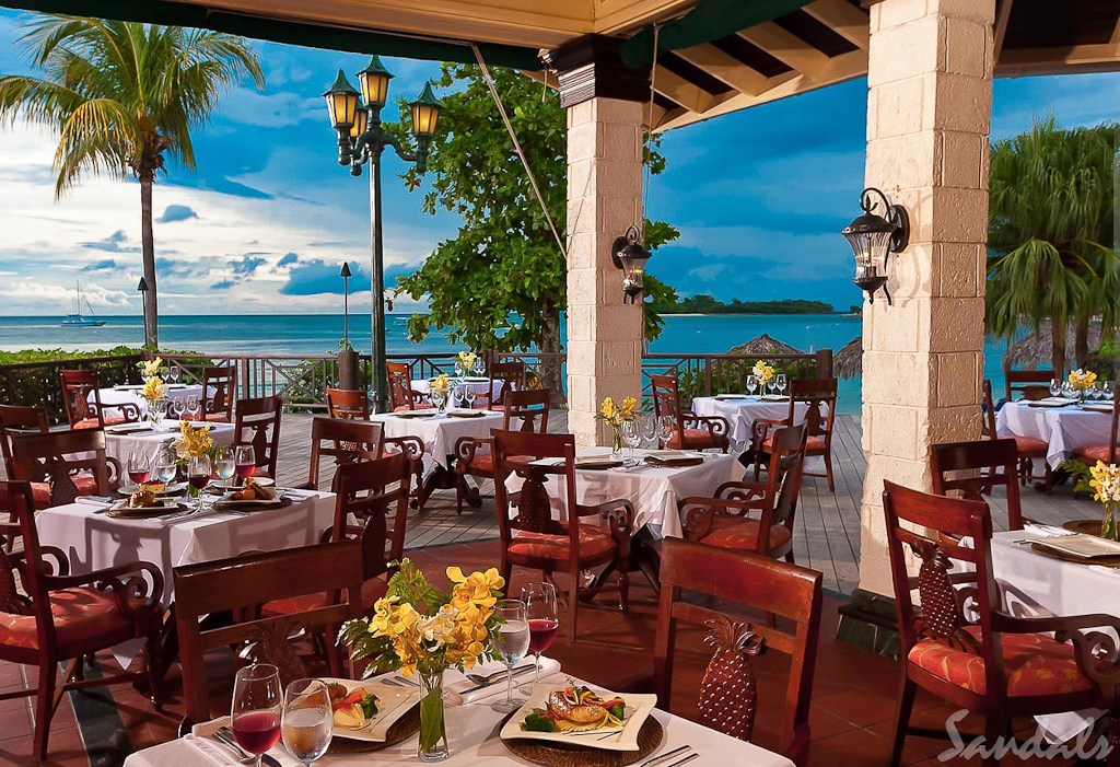 Cedez_Sandals-Negril-Resort-37