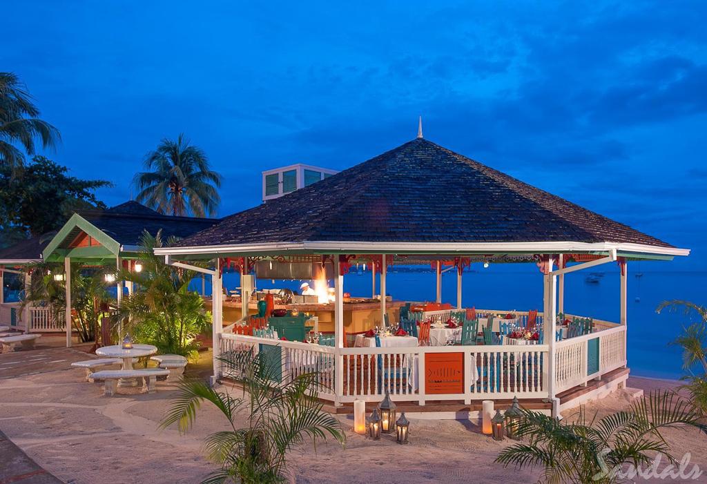 Cedez_Sandals-Negril-Resort-39