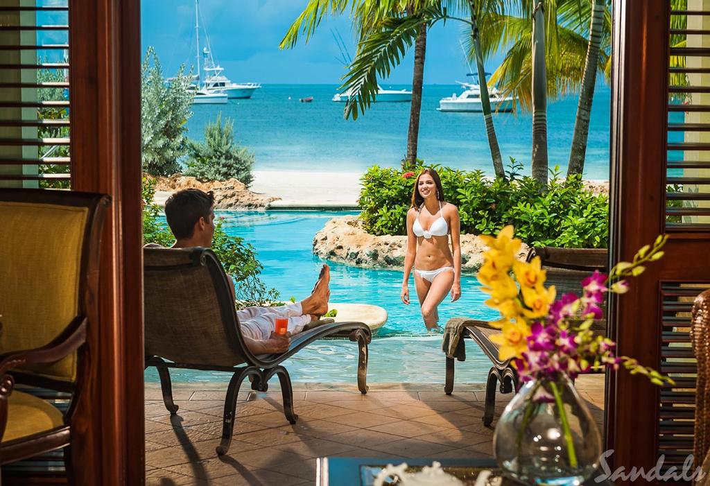 Cedez_Sandals-Negril-Resort-42