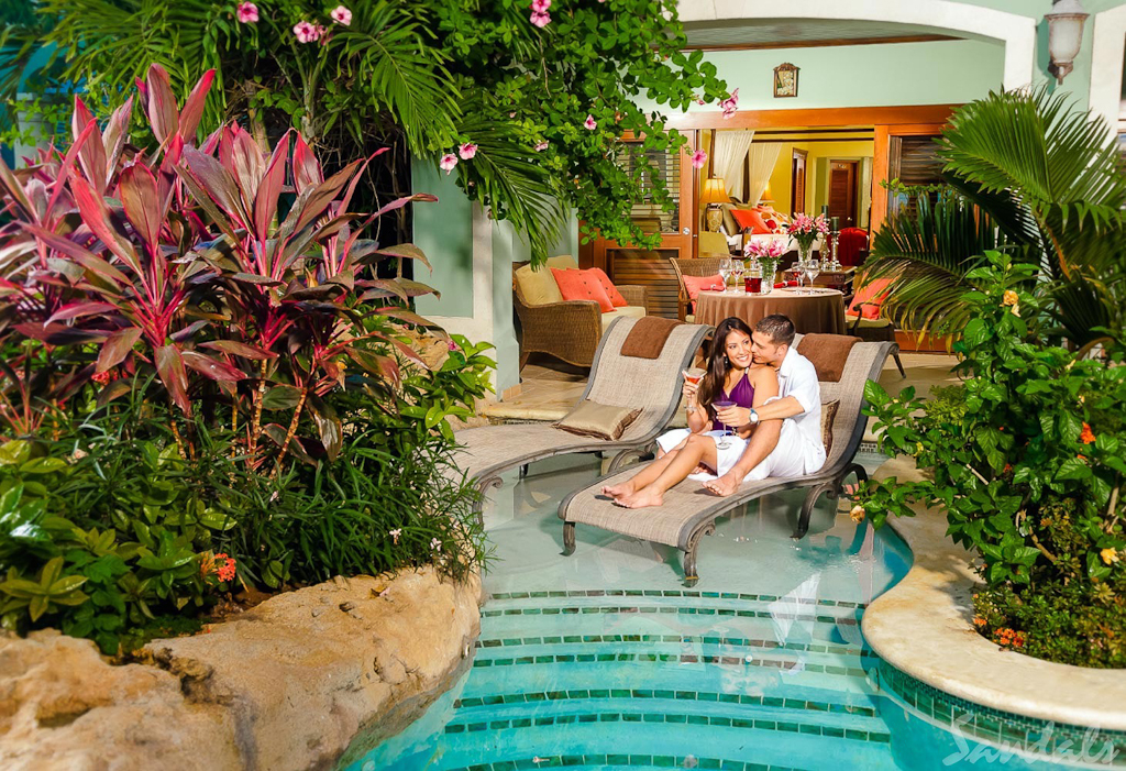 Cedez_Sandals-Negril-Resort-43