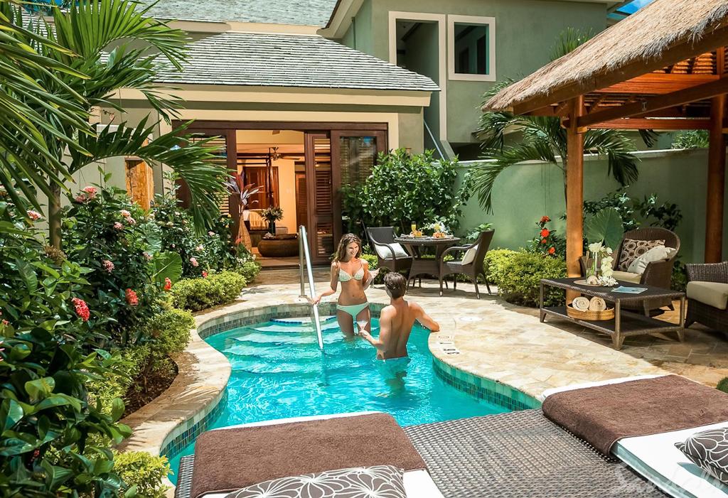 Cedez_Sandals-Negril-Resort-46