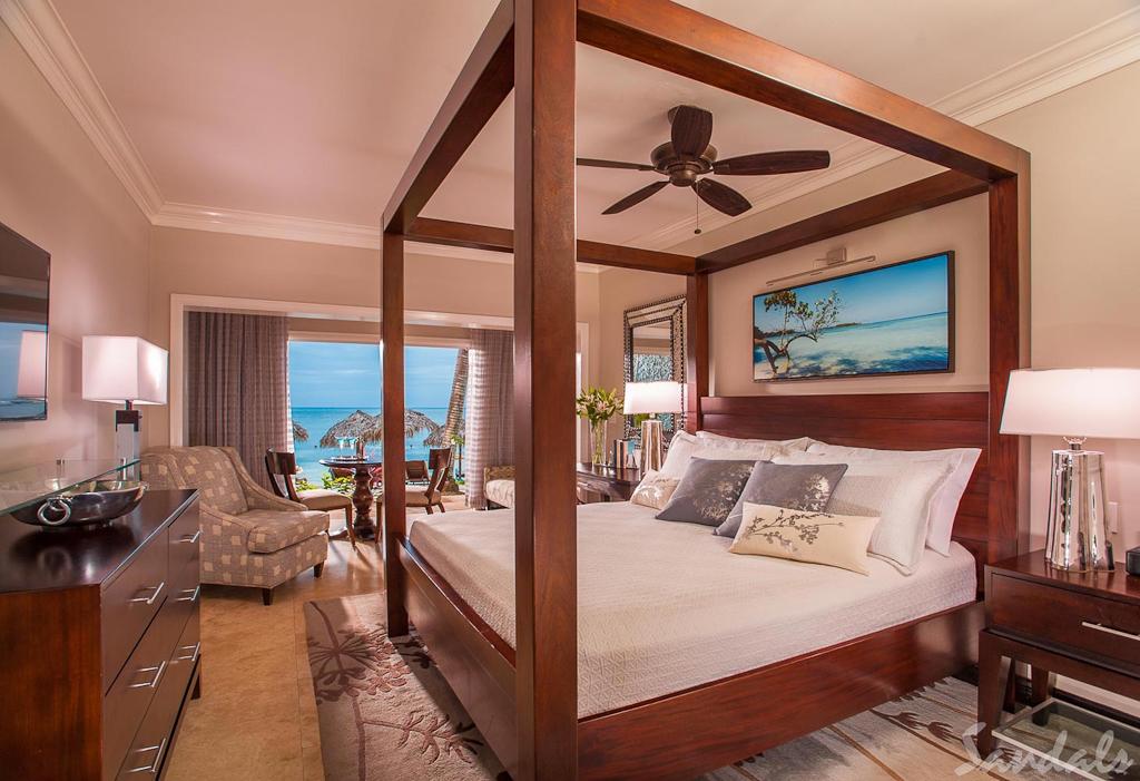 Cedez_Sandals-Negril-Resort-50