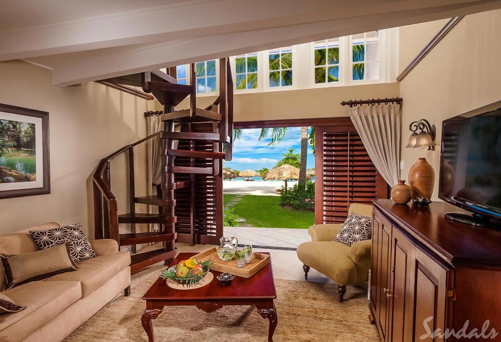 Cedez_Sandals-Negril-Resort-53
