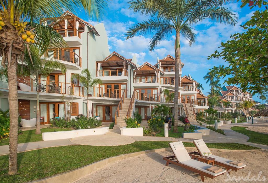 Cedez_Sandals-Negril-Resort-54