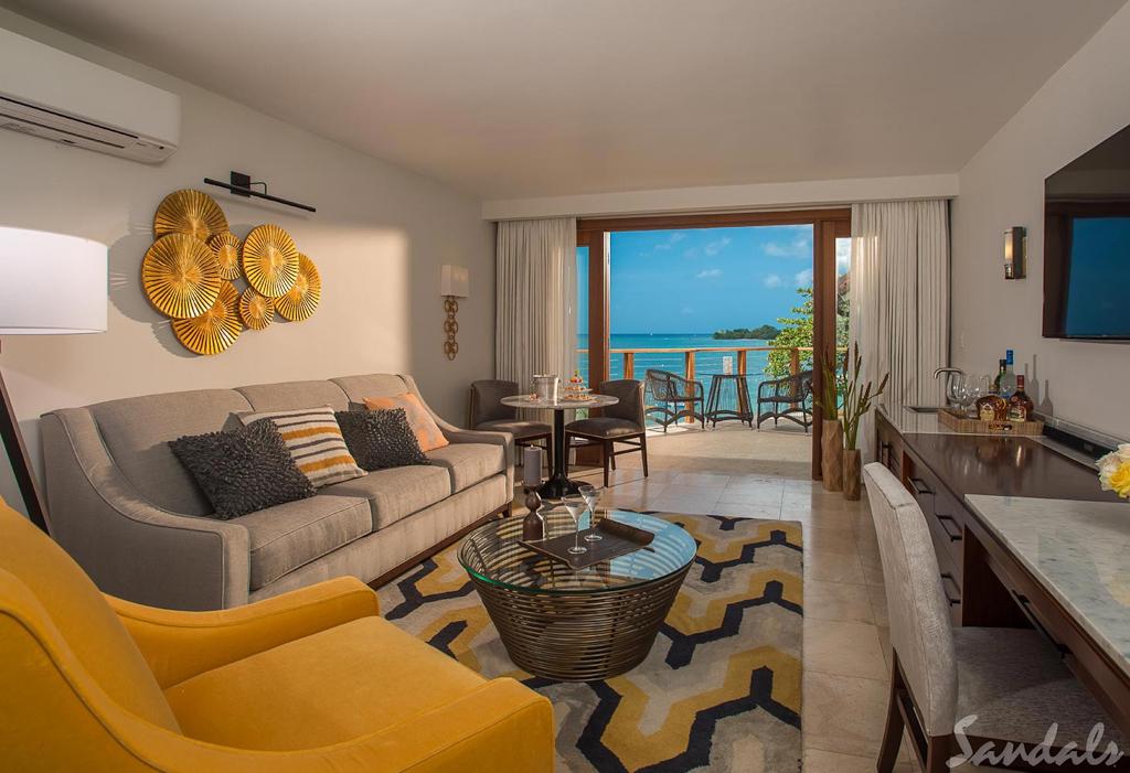 Cedez_Sandals-Negril-Resort-55